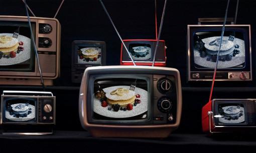 amerikai palacsinta filmekben